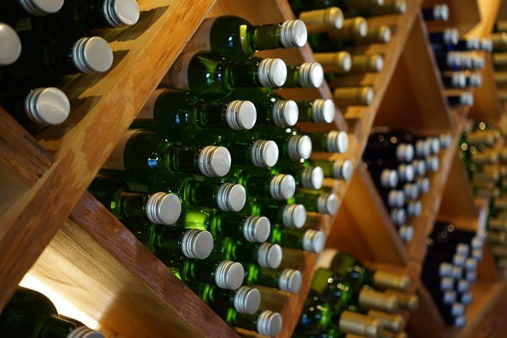 ガールズバーのお酒の種類を覚えるのが辛い